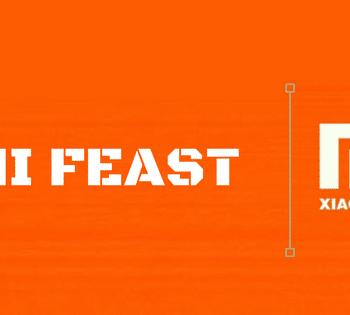 MI Feast feature image