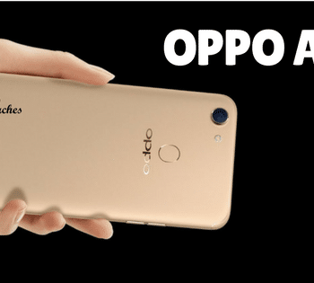 oppo a75ss