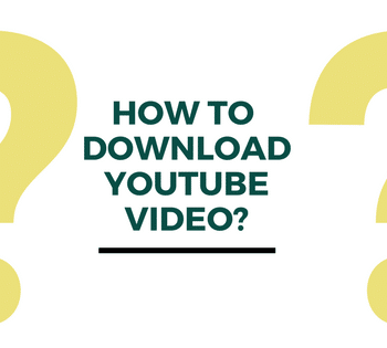 youtube video feature image