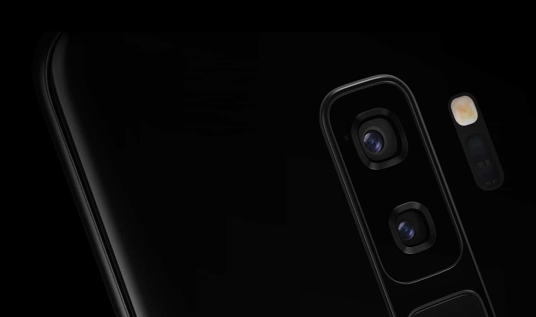 S9 Camera