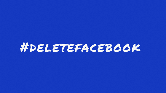 featureimage #deletefacebook