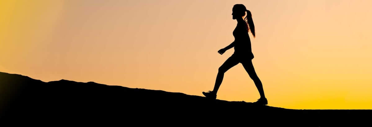 Health-Hero-Benefits-of-Walking