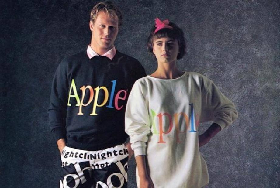 appleClothes1