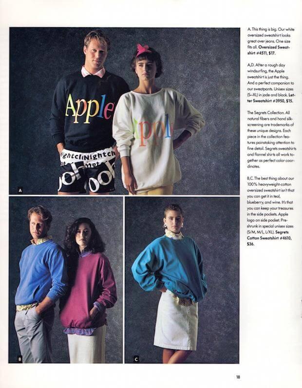 appleClothes2