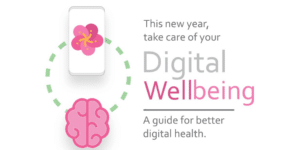 digital well being